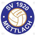 SV 1920 Mettlach e. V.
