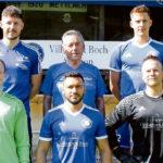 SV Mettlach startet in die Vorbereitung zur neuen Saison