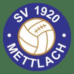 Eröffnungsspiel der Saarlandliga – Abgesagt